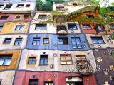 Hundertwasser-Haus (05874)