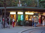 Wuerstelstand (06029)
