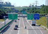 Autobahn (06103)