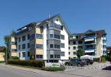 Wohnen (06188)