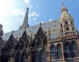 Stephansdom (05823)