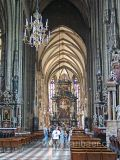 Stephansdom (05841)