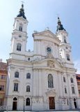 Piaristenkirche (06015)