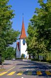 Kirche (4777)