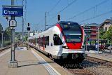 Stadtbahn (4713)