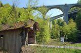 Bruecken / Bridges (0912)