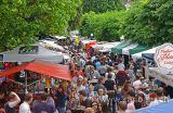Pfingstmarkt (3277)