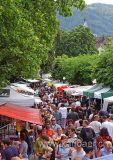 Pfingstmarkt (3278)