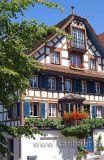 Haus / House (5438)
