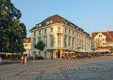 Landsgemeindeplatz (08749)