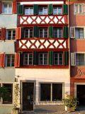 Altstadt (08742)