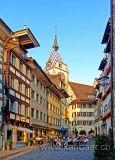 Altstadt (08740)