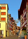 Altstadt (08739)