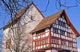 Burg (2854)