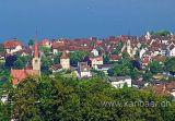 Altstadt (06317)