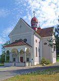 St. Verena (06330)