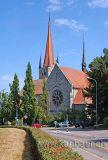 St. Michael (5040)