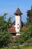 Zurlaubenhof (5043)