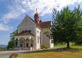 St. Verena (06325)