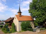 Loretokapelle (06283)