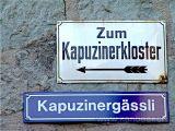 Kapuzinergaessli (06276)