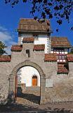 Burg (0096)