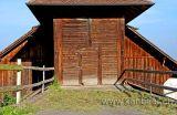 Scheune / Barn (0272)