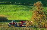 Traktor (0159)