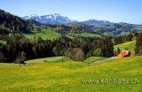 Appenzellerland (1999)