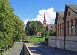 Hofstrasse (06683)
