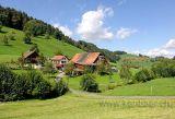 Winzwilen (06549)