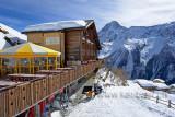 Alpenhotel Zur Wildi (89992)