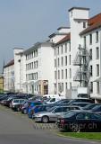 Parkplatz (81294)