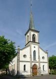 Kirche (81285)