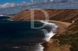 São Martinho do Porto - Praia da Gralha