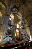MONUMENTOS DE VISEU - Sé Catedral