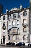 Prédio na Avenida da República, nºs. 89 e 89 - A (IIP)