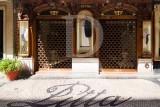 Edifício da Camisaria Pitta