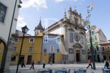 Igreja dos Terceiros (Monumento de Interesse Público)