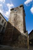 Torre de Menagem do Castelo de Braga (MN)