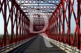 Ponte Isidro Reis