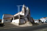 Igreja de Nossa Senhora da Encarnação (Imóvel de Interesse Público)