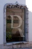 Portal Manuelino (Imóvel de Interesse Municipal)