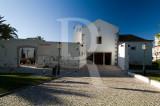 Convento da Madre de Deus  da Verderena  (Imóvel de Interesse Municipal)
