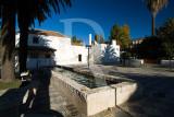 Convento da Madre de Deus da Verderena (IIM)