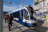 Metro Transportes do Sul