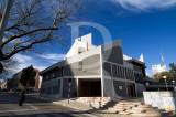 Igreja Nova de Almada (Arq. Nuno Teotónio Pereira - 1969)