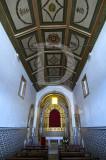 Capela do Espírito Santo (VC)