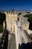 A Torre de Ulisses