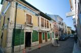 Casa Arte Nova, de Ernesto Korrodi (IIP - Homolog.)
